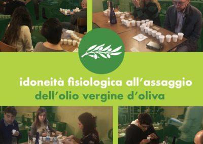 CORSO-OLIO-Seminario-Veronelli-AIRO-Milano-attestato