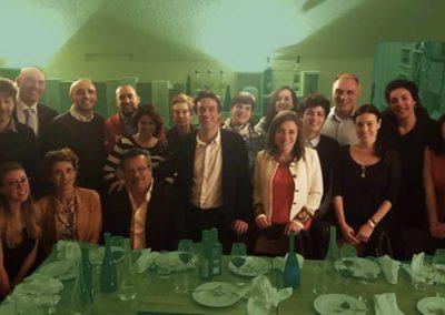 CORSO-OLIO-Seminario-Veronelli-AIRO-Milano-partecipanti