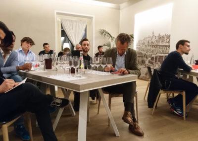corso-degustazione-vino-Seminario-Veronelli-2