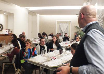 corso-degustazione-vino-Seminario-Veronelli-3