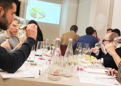 corso-degustazione-vino-Seminario-Veronelli-4