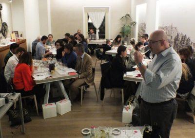 corso-degustazione-vino-Seminario-Veronelli-5