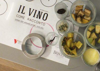 corso-degustazione-vino-Seminario-Veronelli-6
