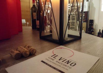 corso-degustazione-vino-Seminario-Veronelli-7