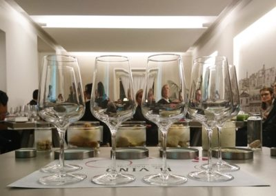 corso-degustazione-vino-Seminario-Veronelli-8
