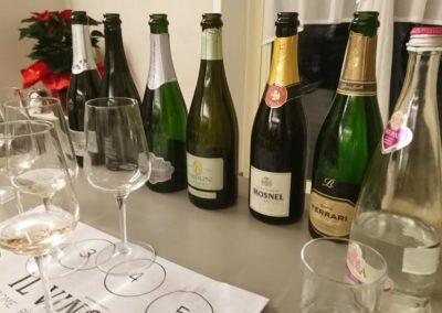 corso-degustazione-vino-Seminario-Veronelli-9