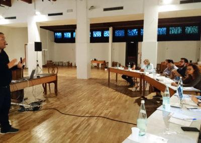13-Alta-Scuola-Veronelli-Emilia-Romagna-DONATI