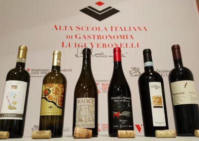 15-Alta-Scuola-Veronelli-introduzione-emilia-romagna-DEGUSTAZIONE