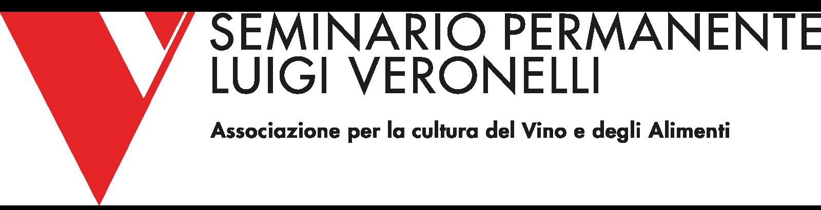 Seminario Veronelli