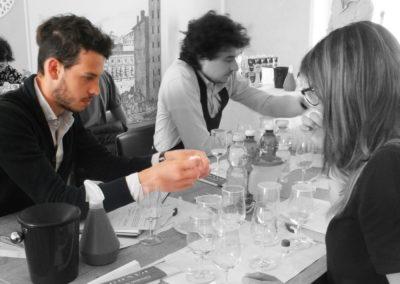 seminario-veronelli-vinidea-bergamo-3