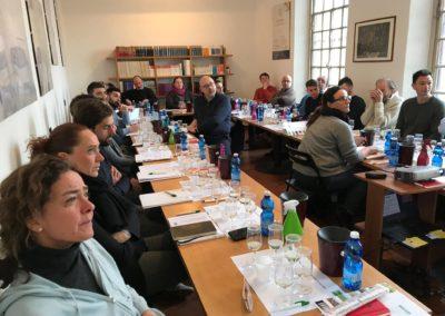 seminario-veronelli-vinidea-bergamo-4