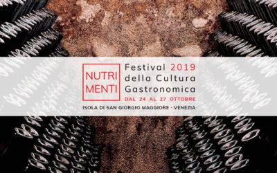 NutriMenti 2019