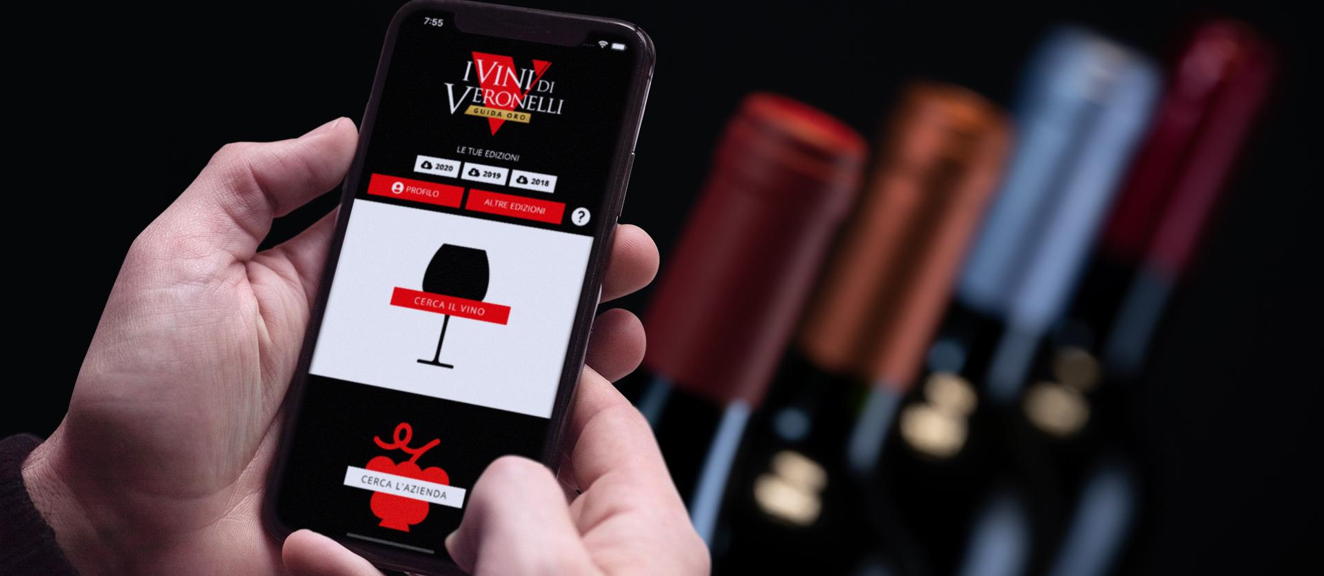 App_Vini_Veronelli_2020