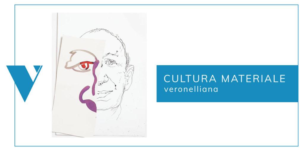 CulturaMateriale_Veronelli