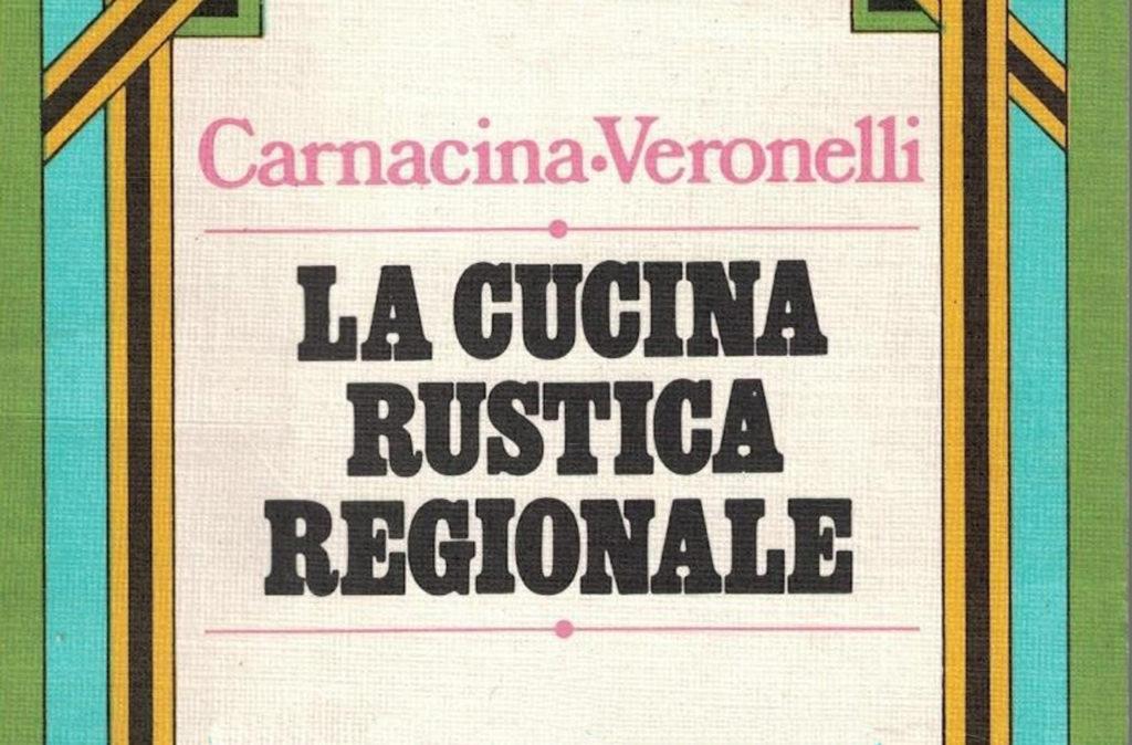 Carnaciona_Veronelli