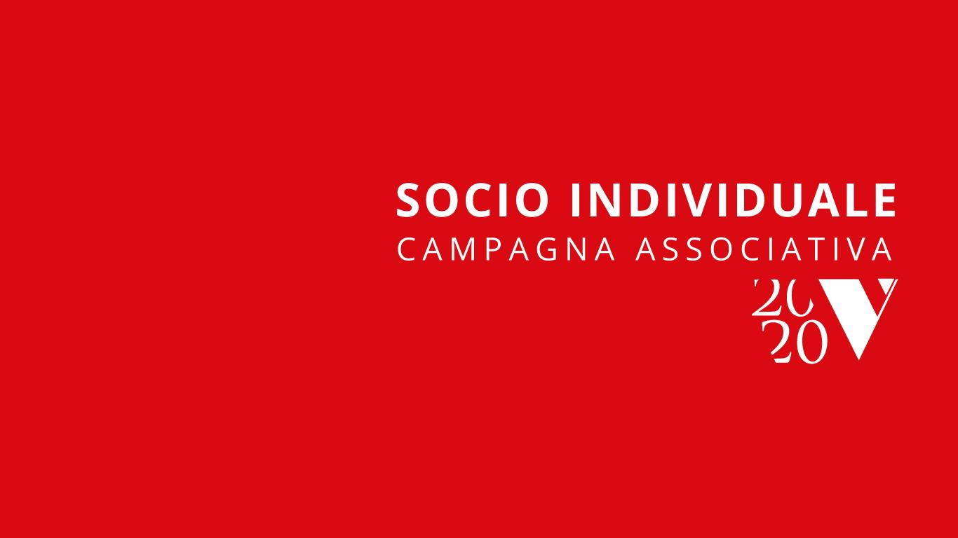 Veronelli_Campagna_Associativa2020