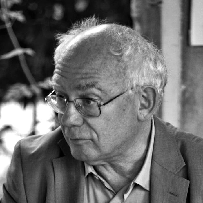 Alberto Capatti
