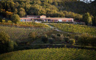 Ritorno in Toscana