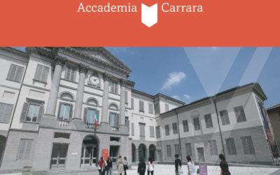 A Bergamo la presentazione della Guida Veronelli 2021