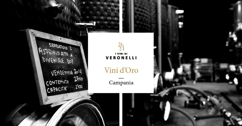 Asprinio di Aversa Artellanum 2019 Masseria Campito
