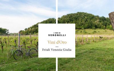 Genesis Friuli Colli Orientali Sauvignon 2018 Valentino Butussi