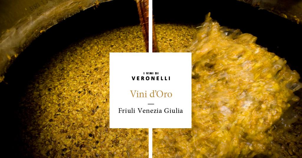 Malvasia Venezia Giulia 2016 Damijan Podversic