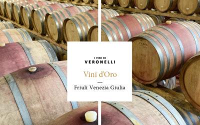 Cladrecis Friuli Colli Orientali Rosso 2016 Sirch